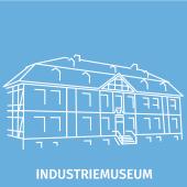 Industriemuseum Menden