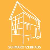 Schmarotzerhaus Menden