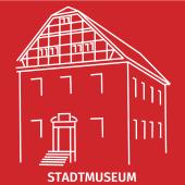 Stadtmuseum Menden
